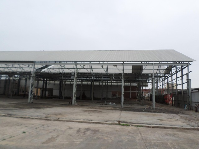 Warehouse Finder Durban Commercial Property Durban