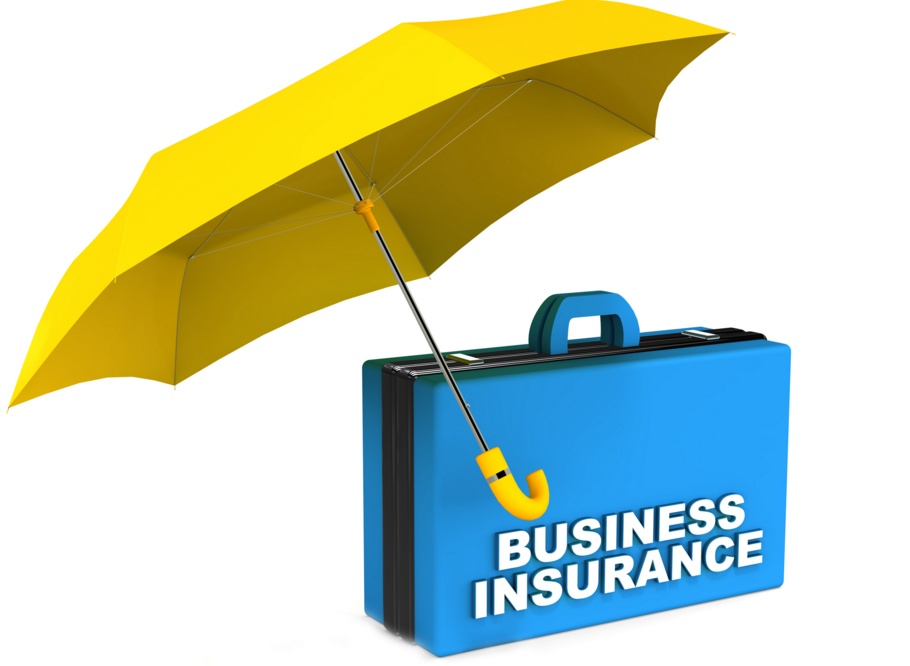 business insurance Commercial Property Durban